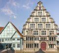 Museum Hexenbürgermeisterhaus